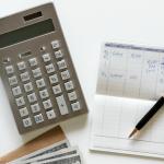 budget | finances | planning #debtfree #moneysavings #personalfinance