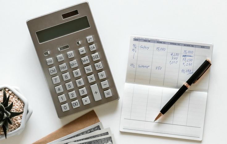 3 Simple Steps To Reach Your Financial Goals