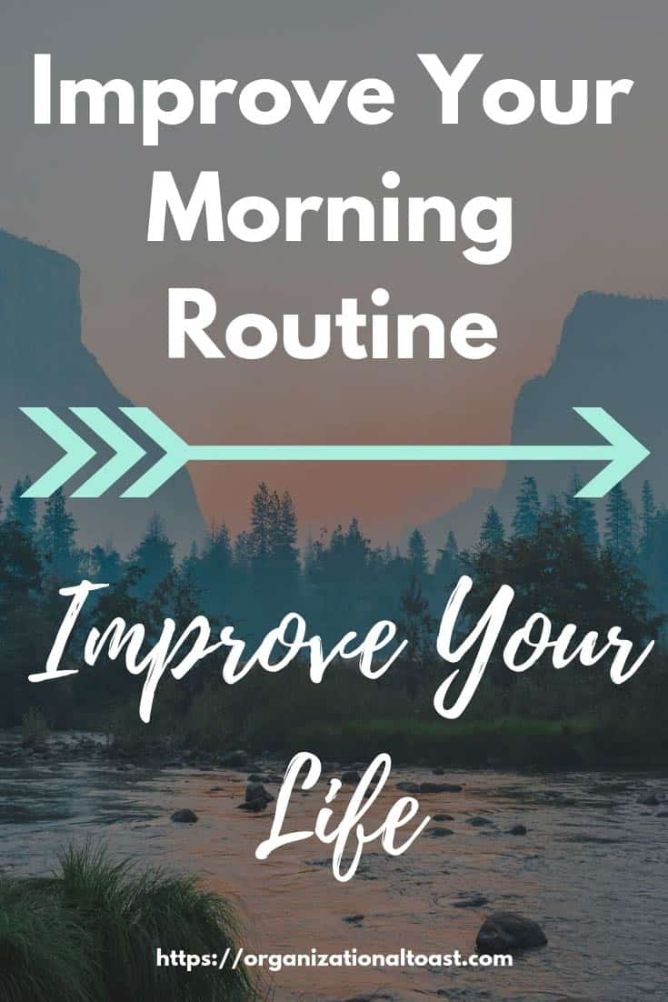 7 simple tips for the best morning routine