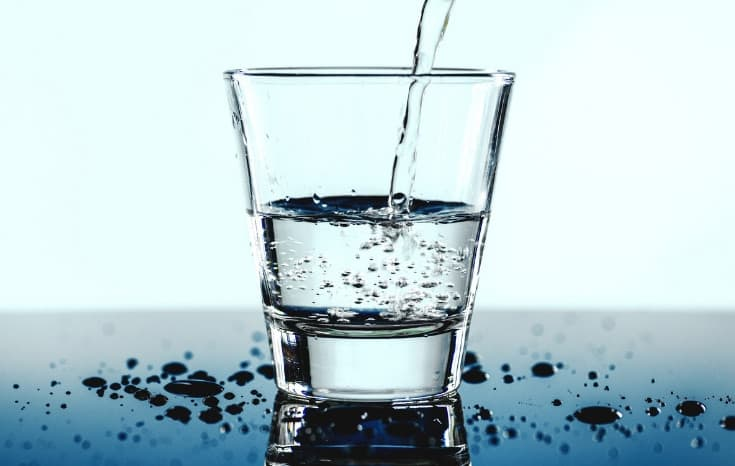drink more water   money saving tips   31 simple ways to save money each month