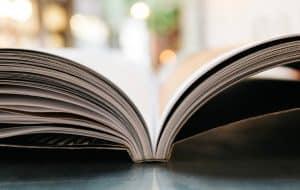 best debt free books #debtfree #personalfinance