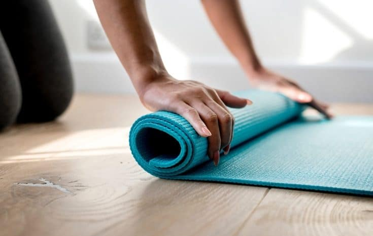 No Gym Required – How To Workout At Home For Free