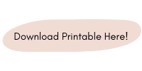 download printable here